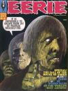 Eerie #20 comic books - cover scans photos Eerie #20 comic books - covers, picture gallery