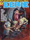 Eerie #42 comic books - cover scans photos Eerie #42 comic books - covers, picture gallery