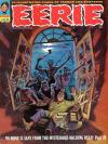Eerie #43 comic books - cover scans photos Eerie #43 comic books - covers, picture gallery