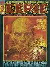 Eerie #53 comic books for sale