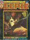 Eerie #54 comic books for sale