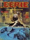 Eerie #66 comic books for sale