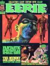Eerie #78 Comic Books - Covers, Scans, Photos  in Eerie Comic Books - Covers, Scans, Gallery