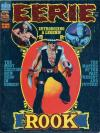 Eerie #82 comic books - cover scans photos Eerie #82 comic books - covers, picture gallery