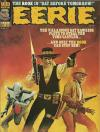 Eerie #83 comic books - cover scans photos Eerie #83 comic books - covers, picture gallery
