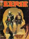 Eerie #85 comic books - cover scans photos Eerie #85 comic books - covers, picture gallery