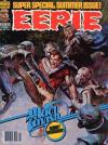 Eerie #96 comic books - cover scans photos Eerie #96 comic books - covers, picture gallery