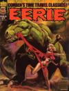 Eerie #97 Comic Books - Covers, Scans, Photos  in Eerie Comic Books - Covers, Scans, Gallery