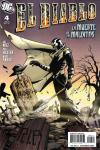 El Diablo #4 Comic Books - Covers, Scans, Photos  in El Diablo Comic Books - Covers, Scans, Gallery
