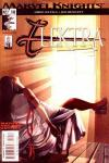 Elektra #10 comic books - cover scans photos Elektra #10 comic books - covers, picture gallery