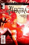 Elektra #19 Comic Books - Covers, Scans, Photos  in Elektra Comic Books - Covers, Scans, Gallery