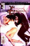 Elektra #20 Comic Books - Covers, Scans, Photos  in Elektra Comic Books - Covers, Scans, Gallery