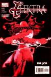 Elektra #24 Comic Books - Covers, Scans, Photos  in Elektra Comic Books - Covers, Scans, Gallery