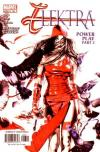 Elektra #26 Comic Books - Covers, Scans, Photos  in Elektra Comic Books - Covers, Scans, Gallery