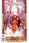 Elektra #30 Comic Books - Covers, Scans, Photos  in Elektra Comic Books - Covers, Scans, Gallery