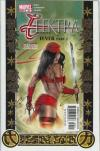 Elektra #33 Comic Books - Covers, Scans, Photos  in Elektra Comic Books - Covers, Scans, Gallery