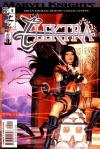 Elektra #5 comic books - cover scans photos Elektra #5 comic books - covers, picture gallery