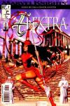 Elektra #7 comic books for sale