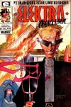 Elektra: Assassin #7 comic books for sale