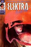 Elektra: Assassin #8 comic books for sale