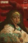 Elephantmen #6 comic books - cover scans photos Elephantmen #6 comic books - covers, picture gallery
