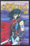 Elflord Comic Books. Elflord Comics.