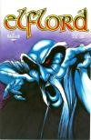 Elflord #13 comic books for sale