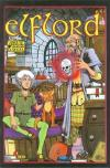 Elflord #3 comic books for sale