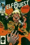 Elfquest #12 Comic Books - Covers, Scans, Photos  in Elfquest Comic Books - Covers, Scans, Gallery