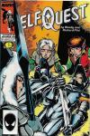 Elfquest #28 comic books - cover scans photos Elfquest #28 comic books - covers, picture gallery