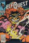 Elfquest #29 comic books - cover scans photos Elfquest #29 comic books - covers, picture gallery