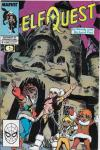 Elfquest #31 Comic Books - Covers, Scans, Photos  in Elfquest Comic Books - Covers, Scans, Gallery