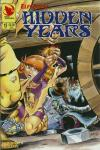 Elfquest: Hidden Years #15 Comic Books - Covers, Scans, Photos  in Elfquest: Hidden Years Comic Books - Covers, Scans, Gallery