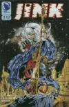 Elfquest: Jink comic books