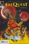 Elfquest: The Final Quest Comic Books. Elfquest: The Final Quest Comics.