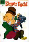 Elmer Fudd #9 comic books for sale