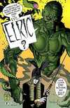 Elric: Stormbringer #2 Comic Books - Covers, Scans, Photos  in Elric: Stormbringer Comic Books - Covers, Scans, Gallery