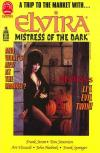Elvira: Mistress of the Dark #16 Comic Books - Covers, Scans, Photos  in Elvira: Mistress of the Dark Comic Books - Covers, Scans, Gallery