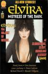 Elvira: Mistress of the Dark #17 Comic Books - Covers, Scans, Photos  in Elvira: Mistress of the Dark Comic Books - Covers, Scans, Gallery