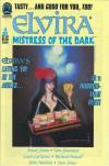 Elvira: Mistress of the Dark #18 Comic Books - Covers, Scans, Photos  in Elvira: Mistress of the Dark Comic Books - Covers, Scans, Gallery