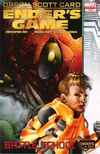 Ender's Game: Battle School #1 comic books for sale