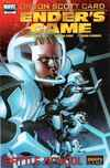 Ender's Game: Battle School #2 comic books for sale