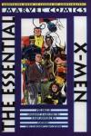 Essential X-Men #3 comic books - cover scans photos Essential X-Men #3 comic books - covers, picture gallery