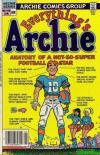 Everything's Archie #109 Comic Books - Covers, Scans, Photos  in Everything's Archie Comic Books - Covers, Scans, Gallery