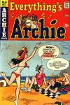 Everything's Archie #43 comic books for sale