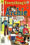 Everything's Archie #53 comic books for sale