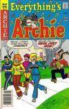 Everything's Archie #64 comic books for sale