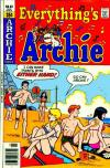 Everything's Archie #69 Comic Books - Covers, Scans, Photos  in Everything's Archie Comic Books - Covers, Scans, Gallery