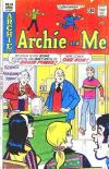 Everything's Archie #82 Comic Books - Covers, Scans, Photos  in Everything's Archie Comic Books - Covers, Scans, Gallery