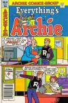 Everything's Archie #94 comic books for sale